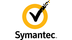 Symantec protection